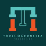 Thuli Madonsela Foundation