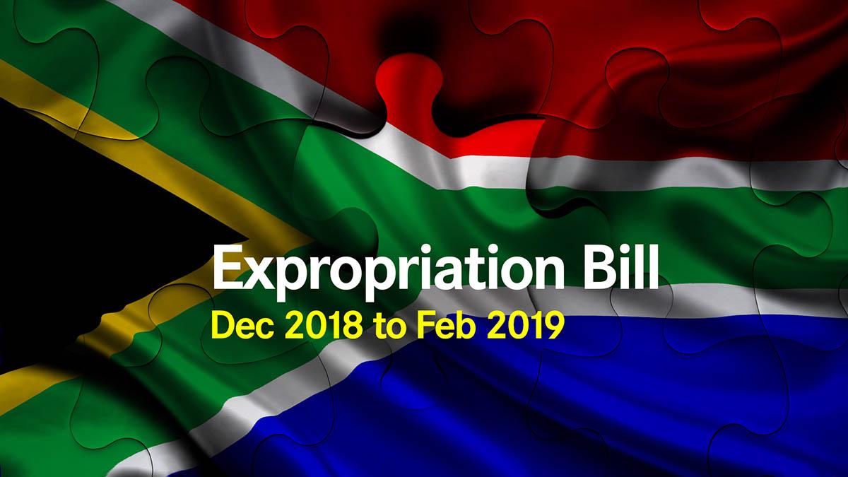 expropriation-bill