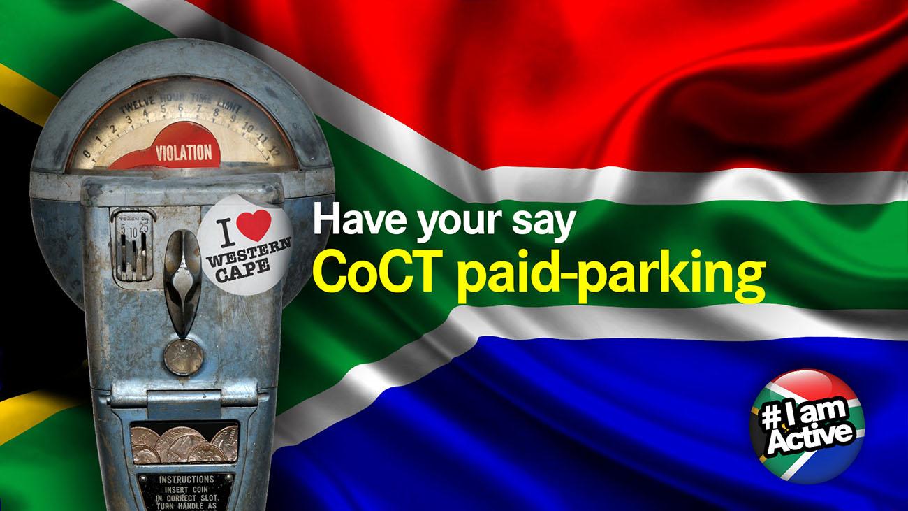 DearSA-CoCt-parking