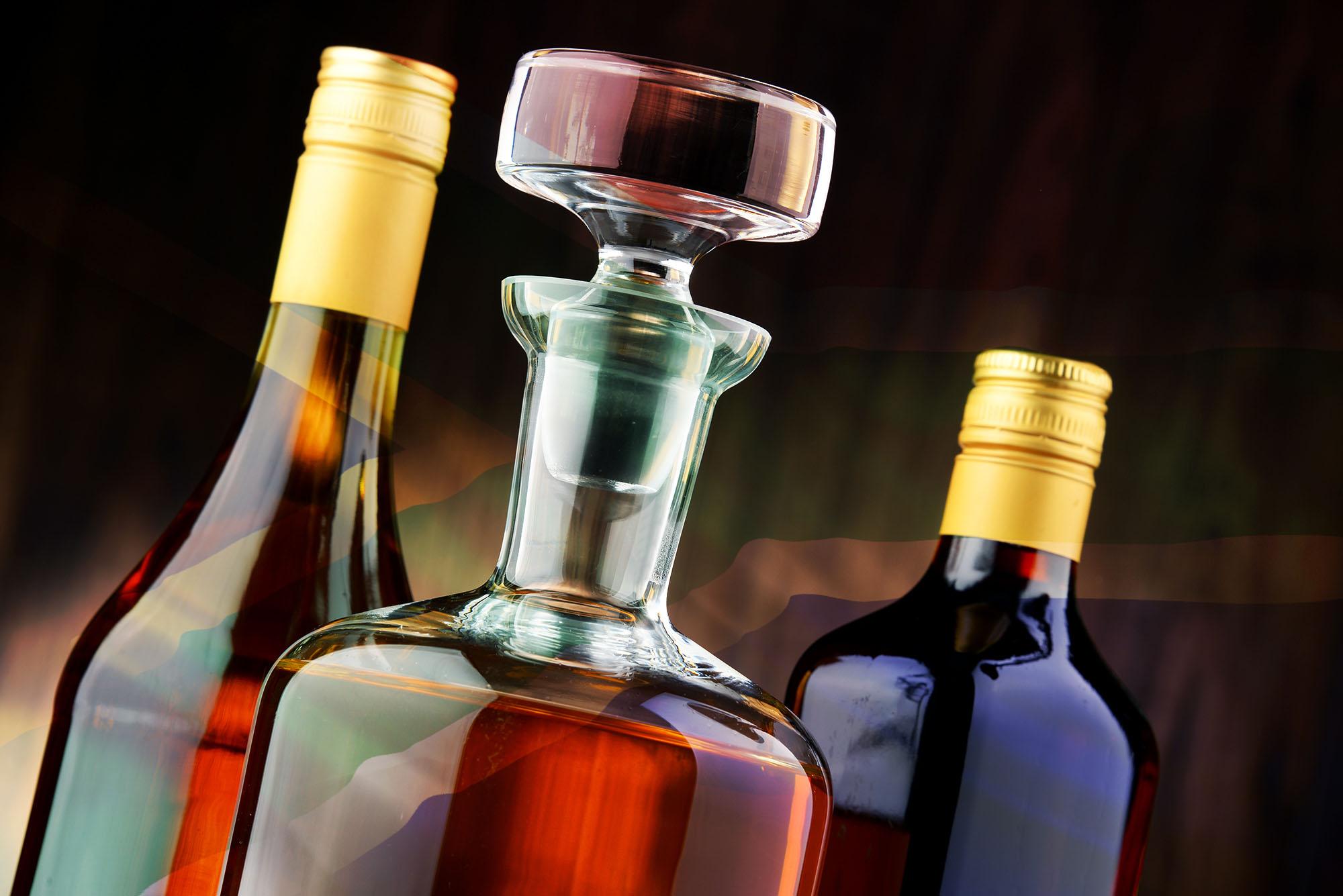 DearSA-alcohol-ban