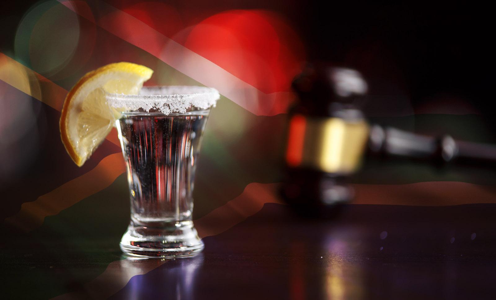 DearSA-alcohol-law