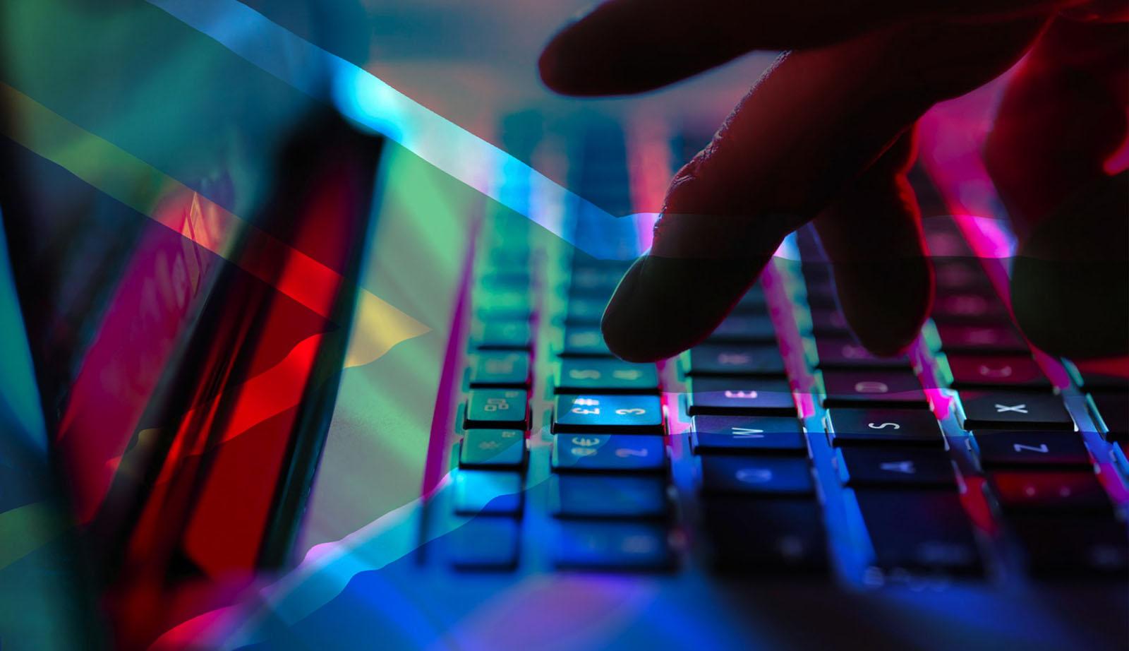 DearSA-cybercrime