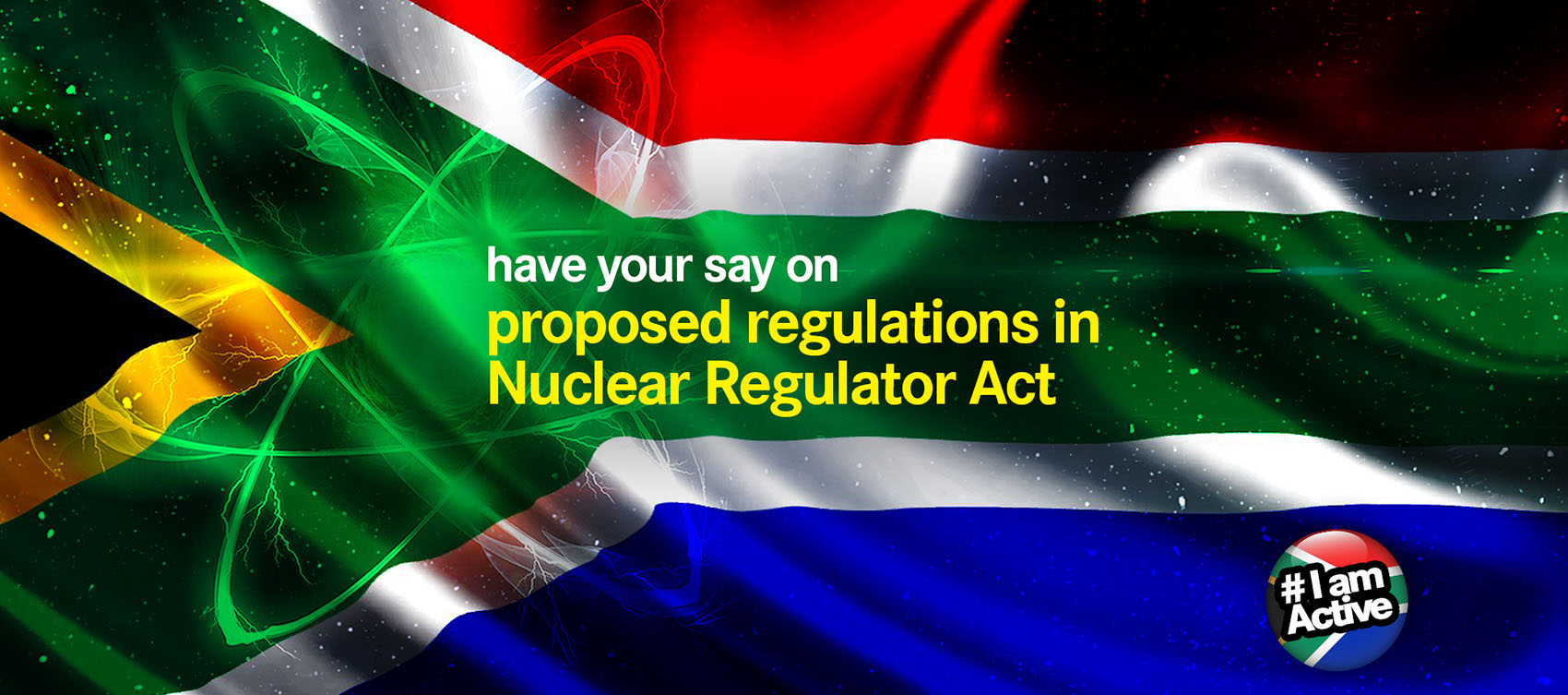 nuclear-regulations-DearSA