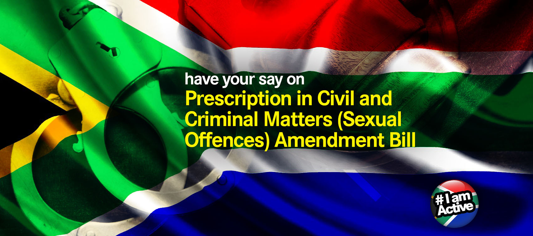 sex-offenders-amendment-bill-DearSA