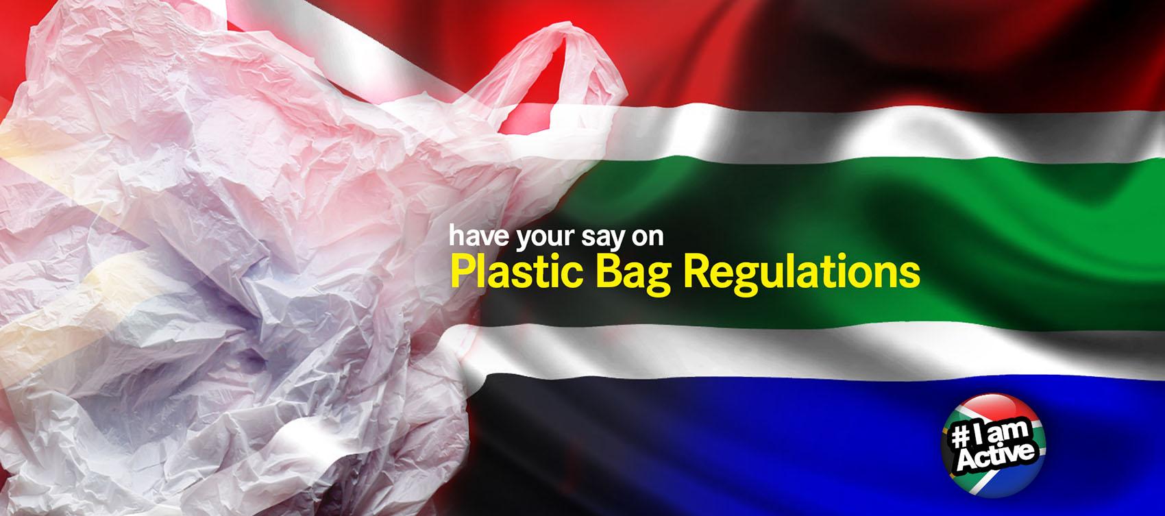 DearSA-plastic-bags