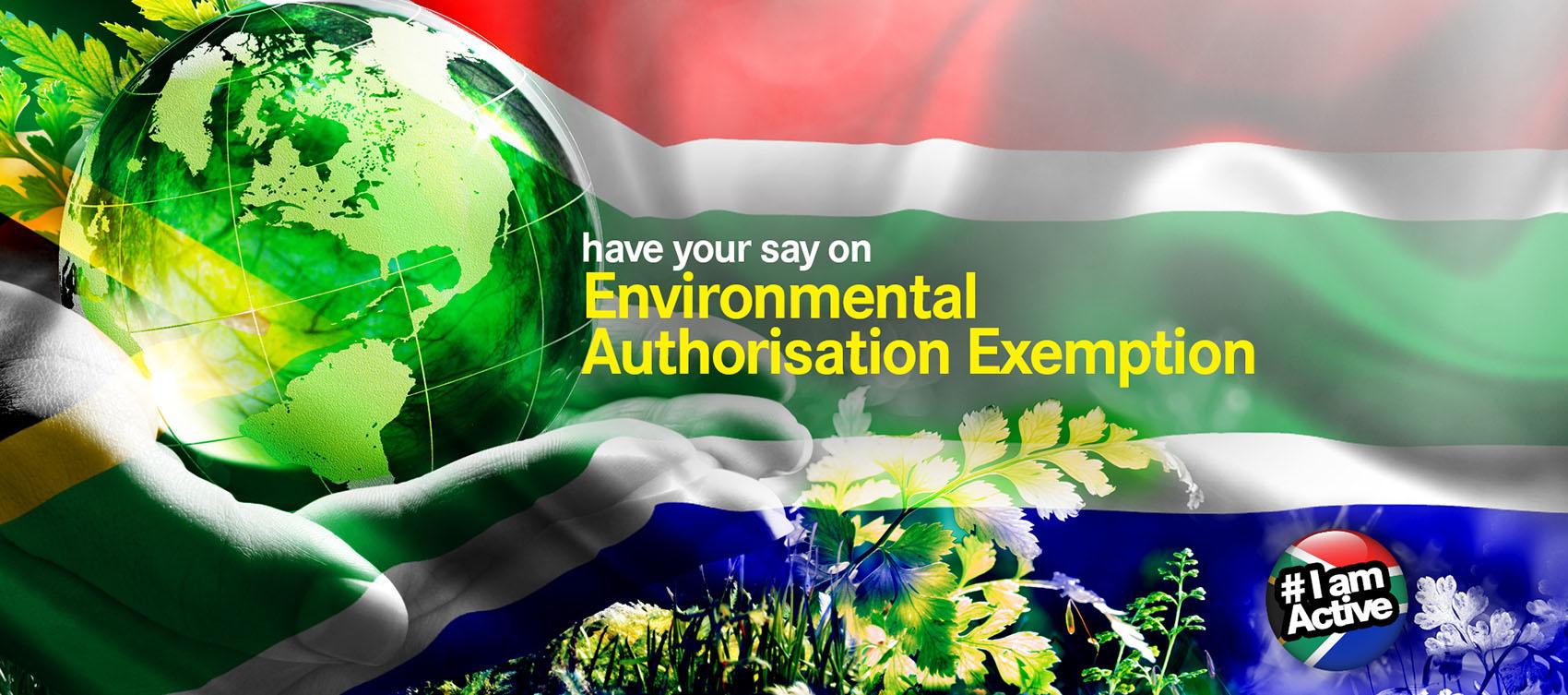 DearSA-EIA-Exemption