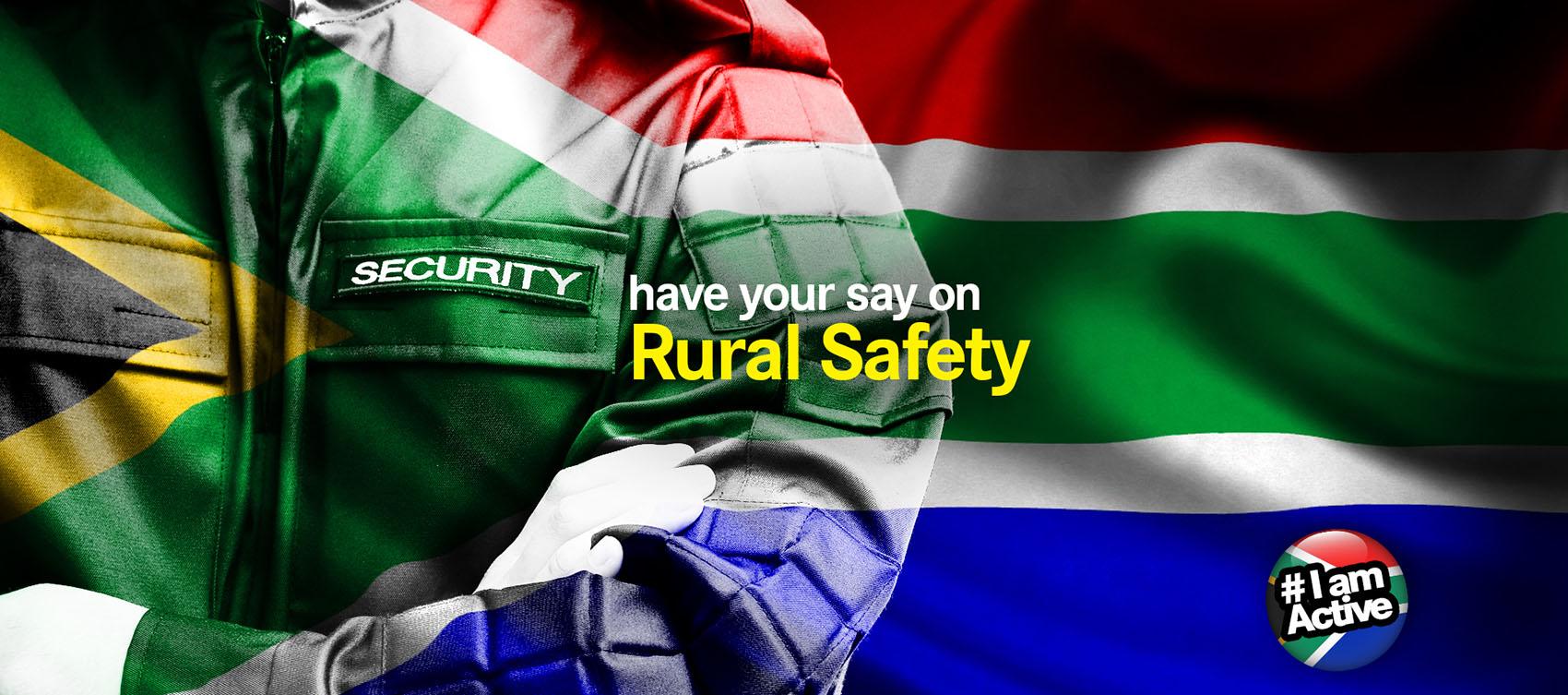 Rural-Safety-DearSA