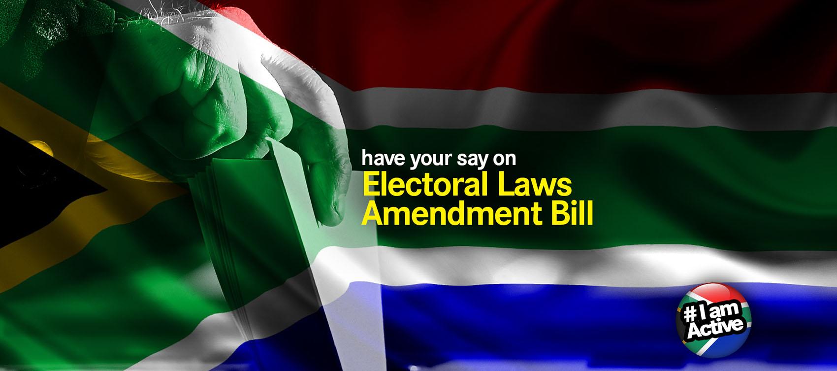 DearSA-electoral-reform