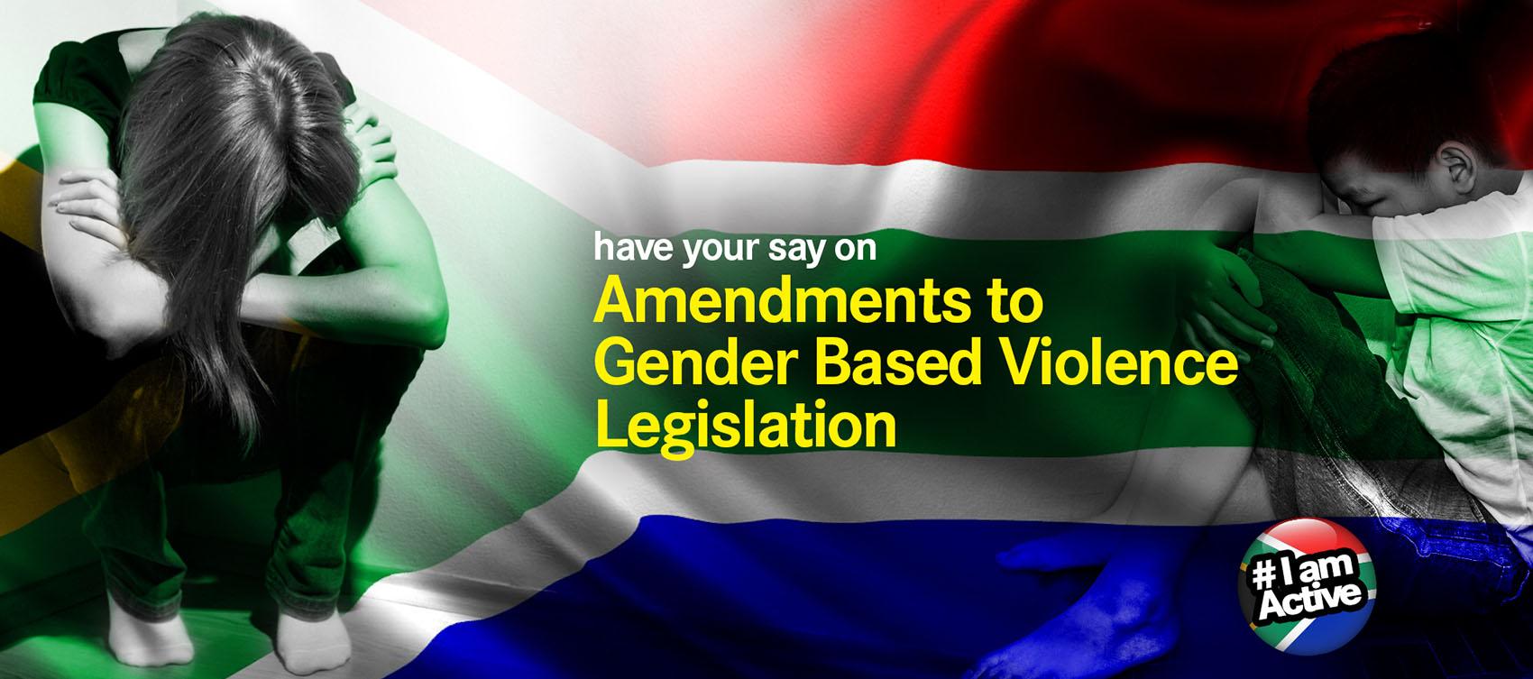 DearSA-GBV-bills