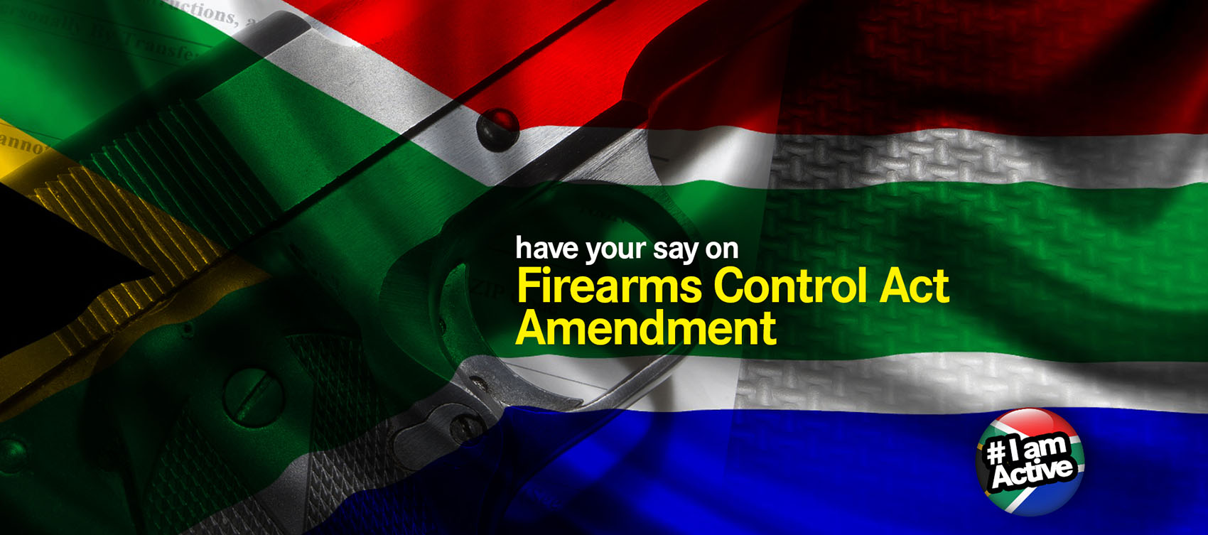 DearSA-Firearms-control-act