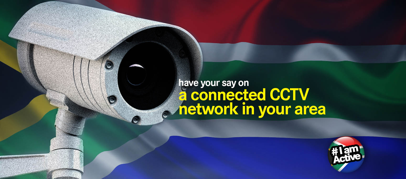 cctv-connected-network