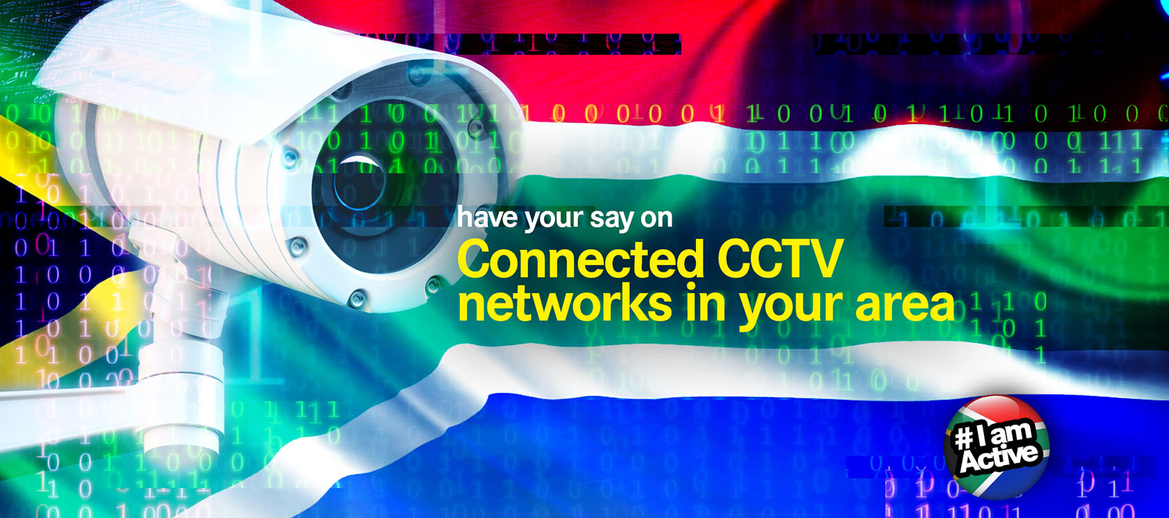 DearSA-cctv-connected-network