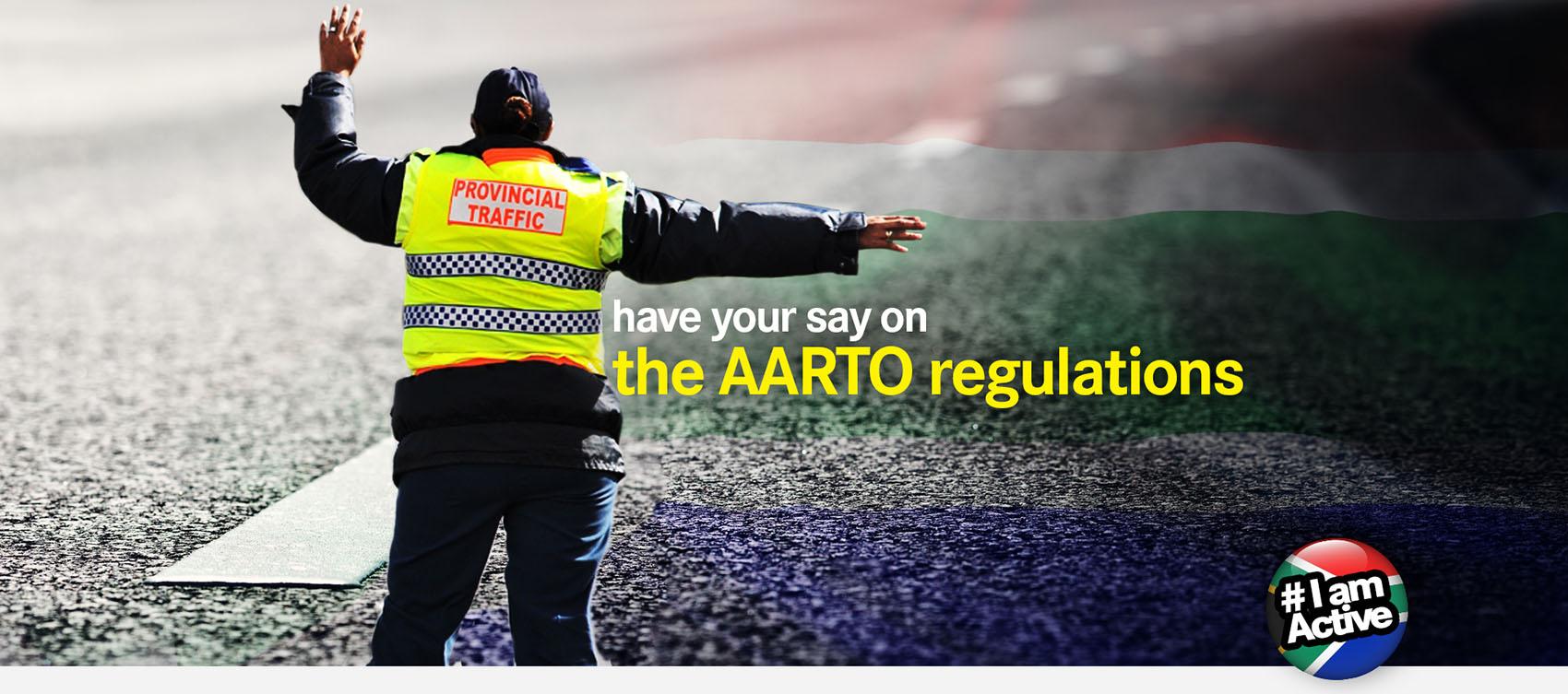 AARTO-regulations-DearSA