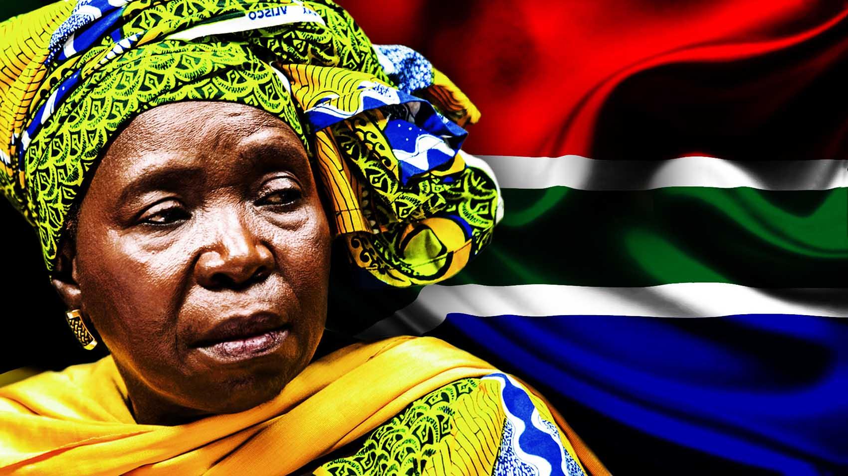DearSA-NDZ-South-African-Flag