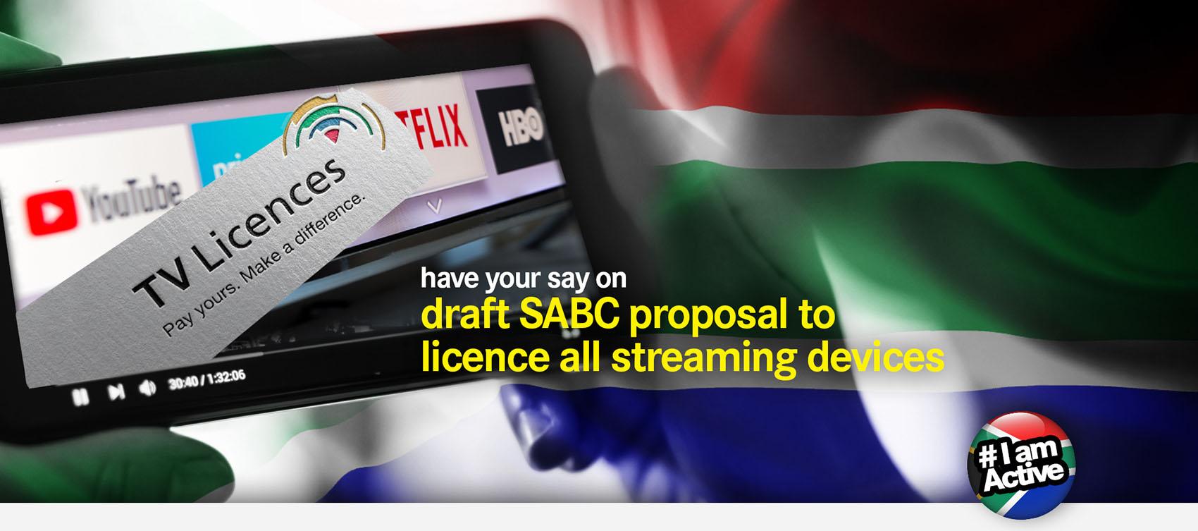 SABC-licence-DearSA