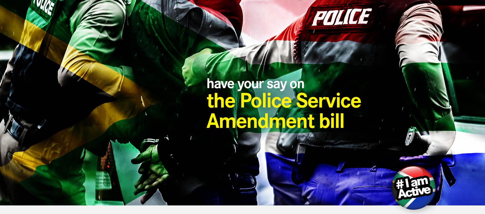 police-service-amendment-DearSA