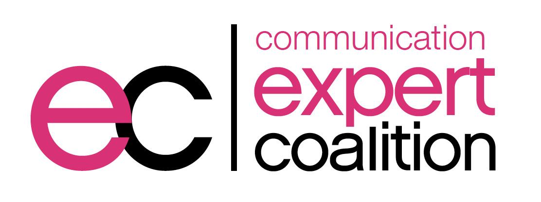 Communications-Expert-Coalition-DearSA