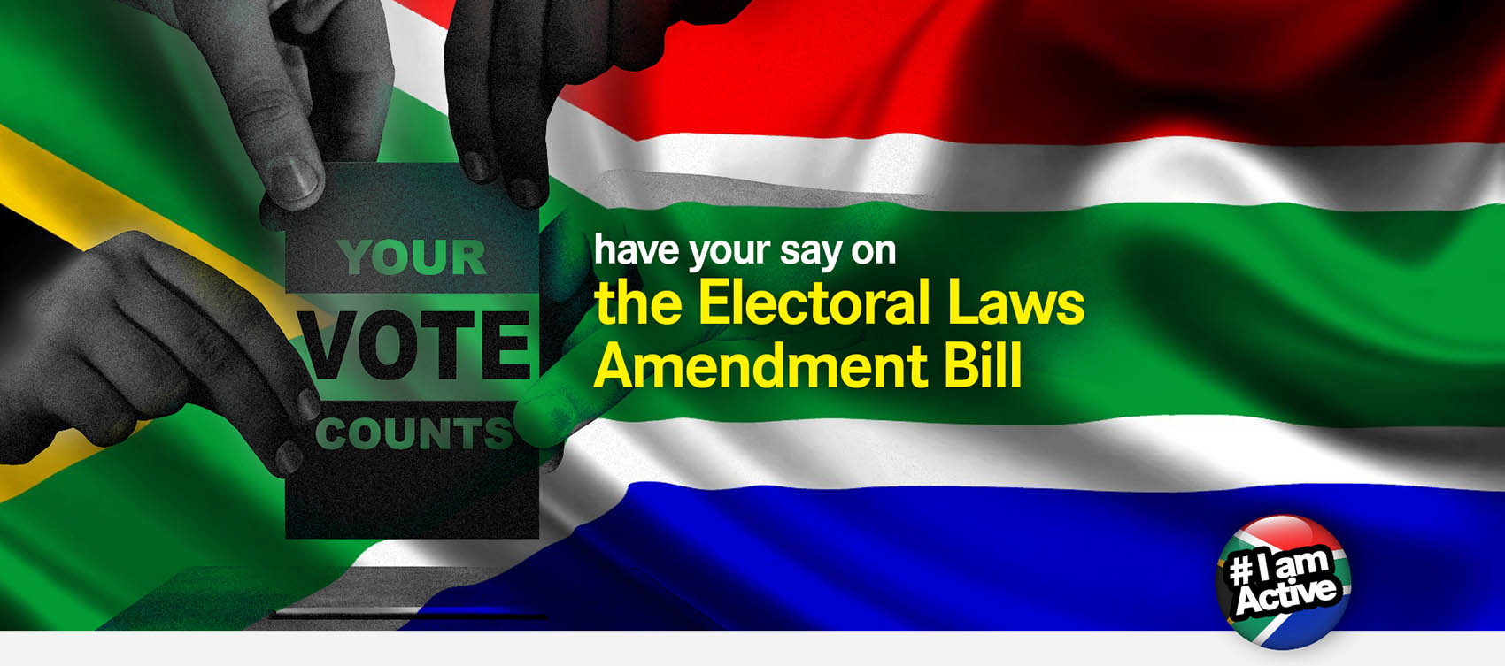 DearSA-Electoral-Laws-Amendment-Bill