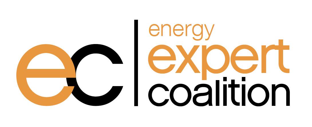 Energy-Expert-Coalition-DearSA