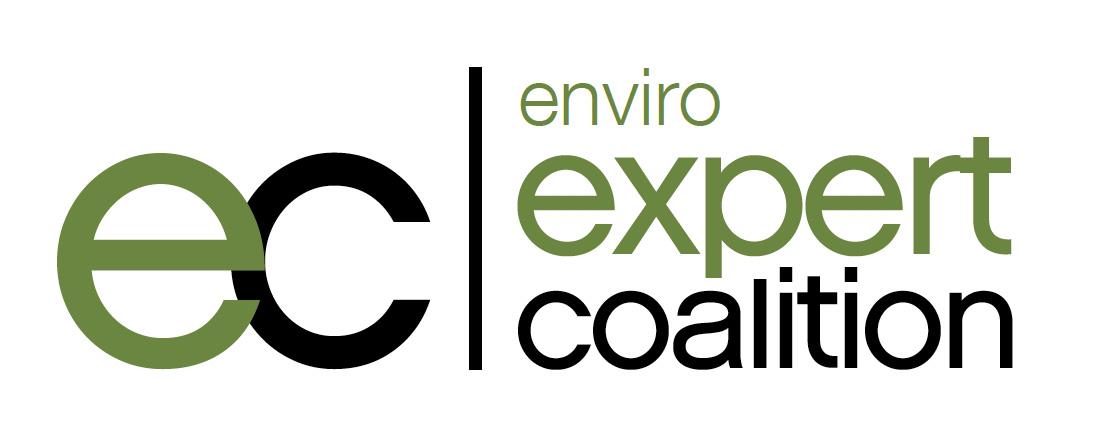 Enviro-Expert-Coalition-DearSA