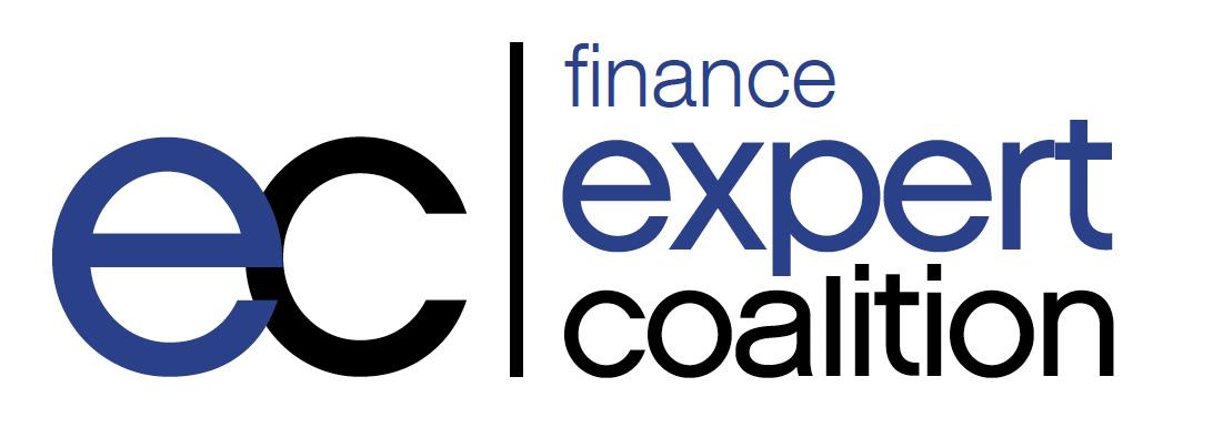 Finance-Expert-Coalition-DearSA