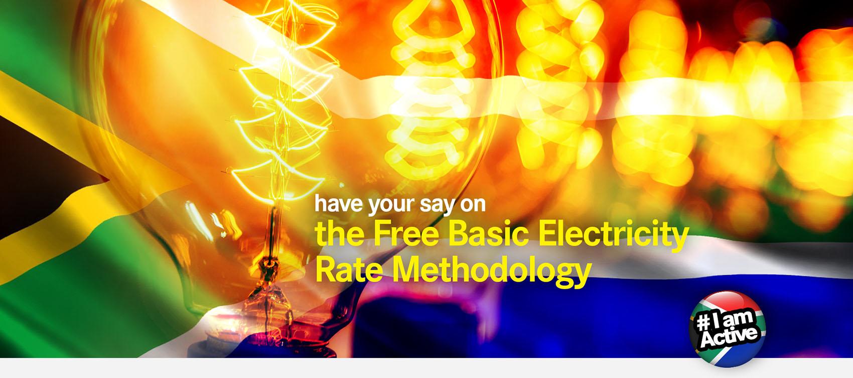 DearSA-Free-Basic-Electricity