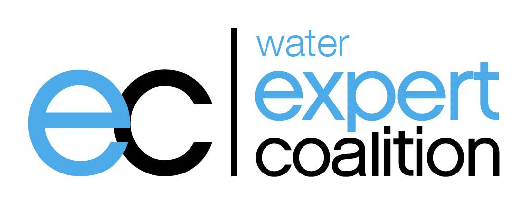 Water-Expert-Coalition-DearSA