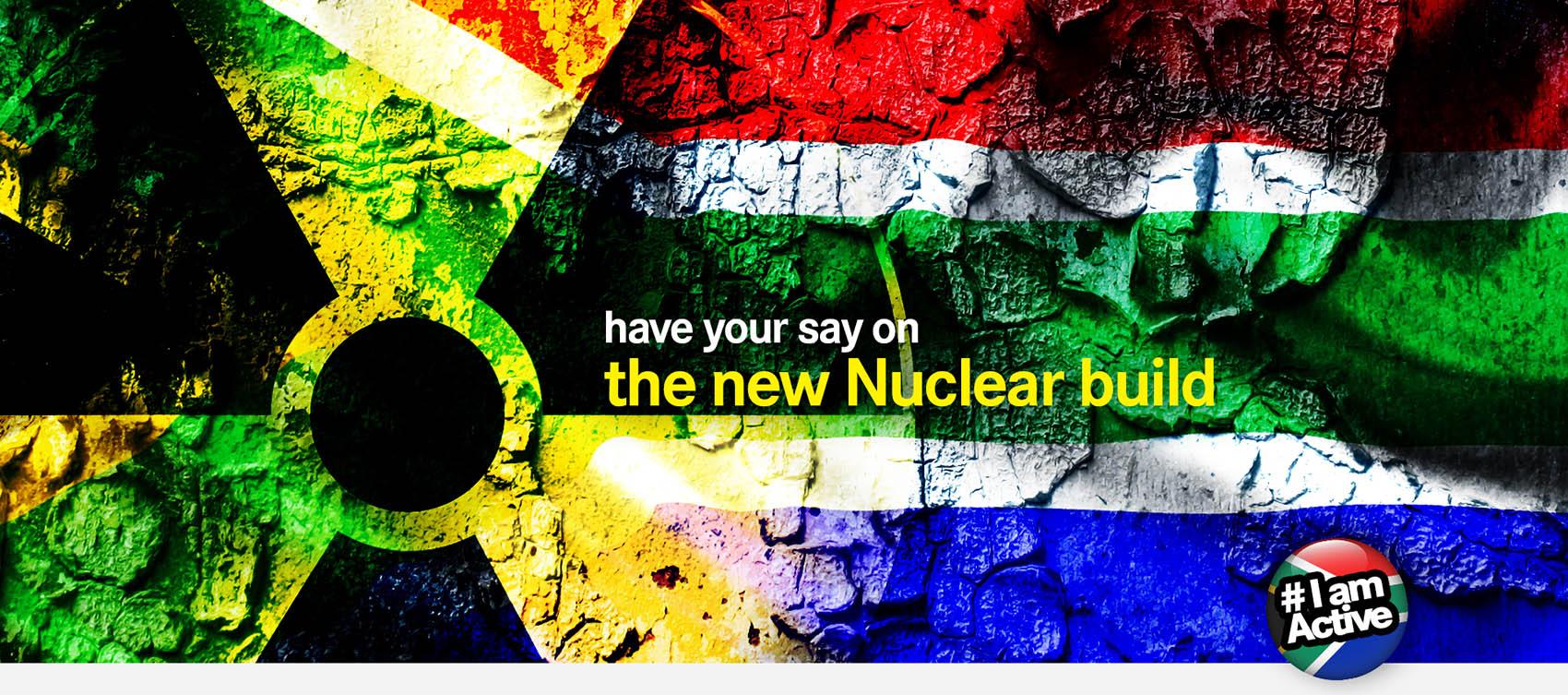 DearSA-new-nuclear-build