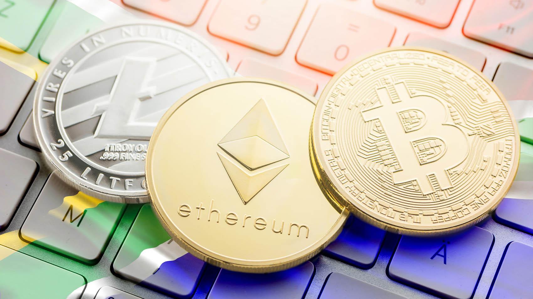 DearSA-bitcoin