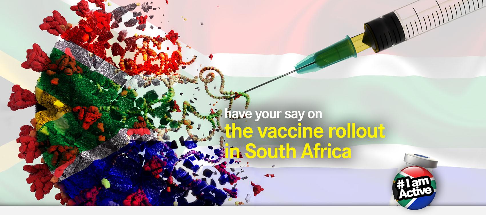 DearSA-covid-vaccine
