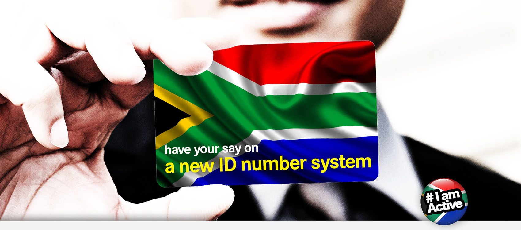 DearSA-new-ID-number-system