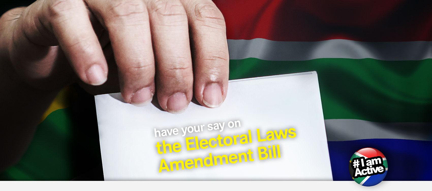 DearSA-Electoral-Laws-Amendment-Bill2