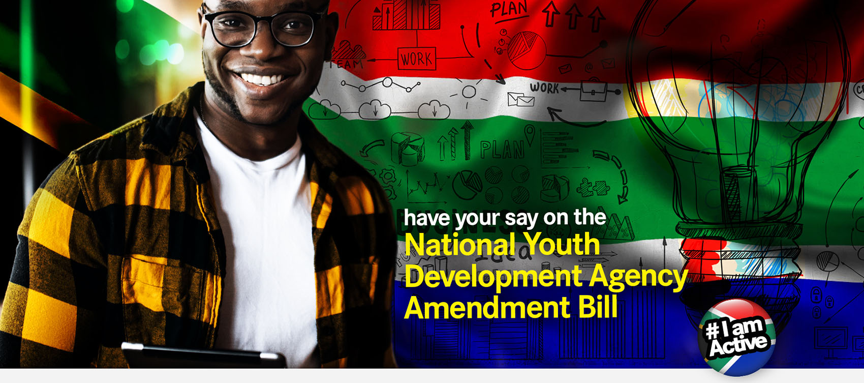 DearSA-National-Youth-Development-Policy