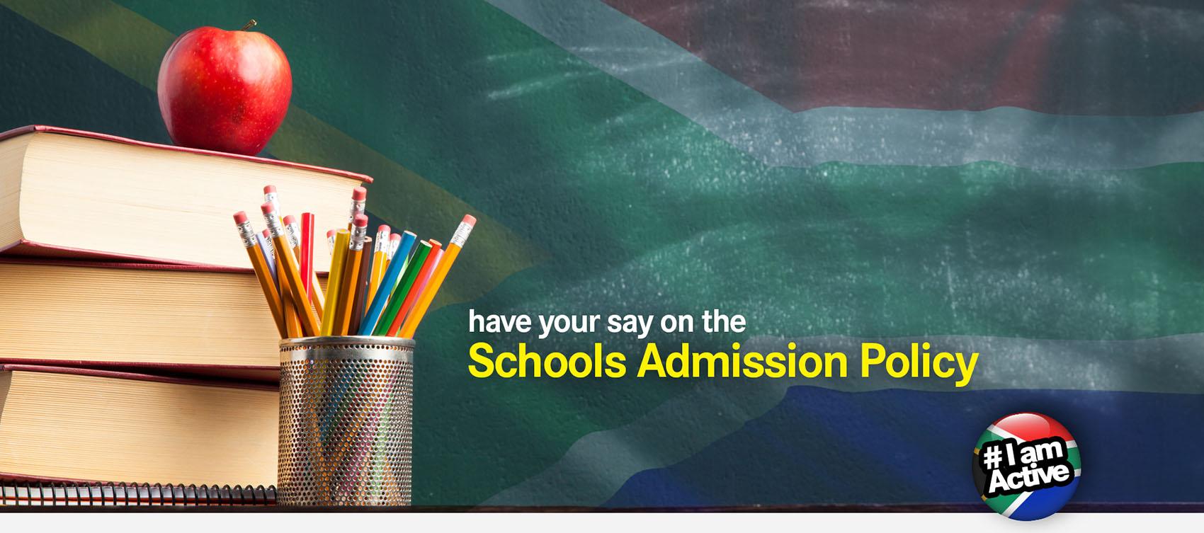 Schools-DearSA