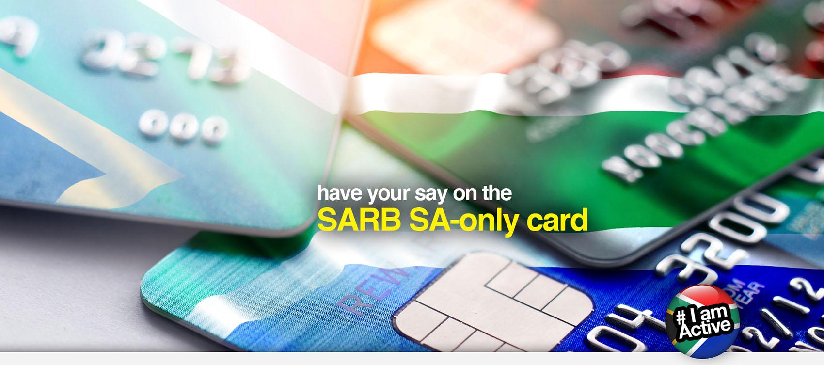 DearSA-SARB-card