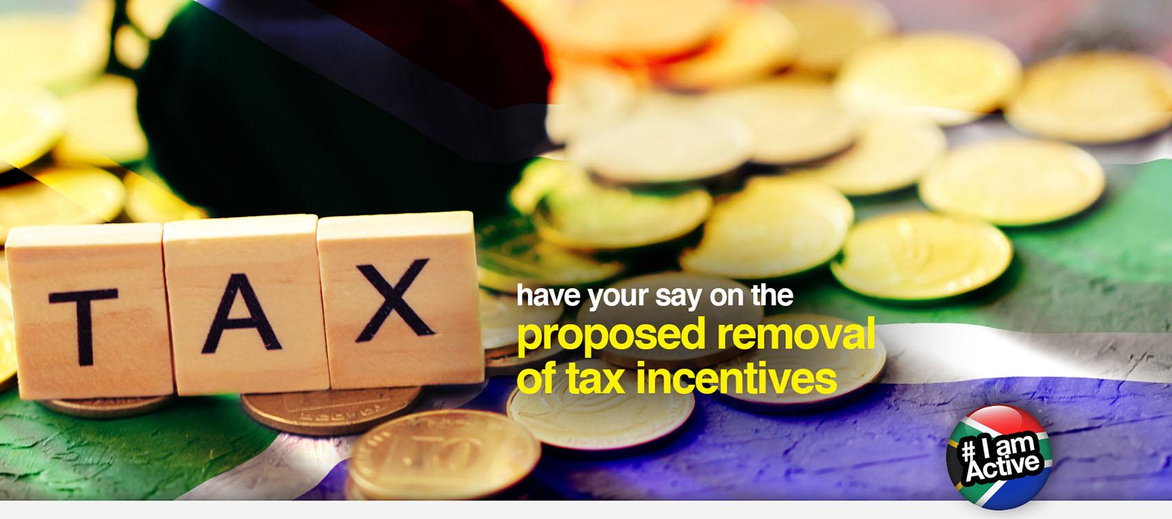 DearSA-taxes