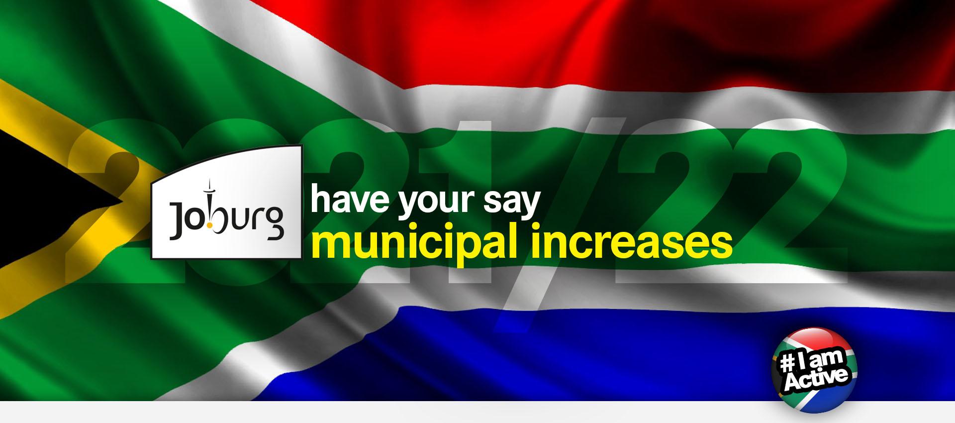 DearSA-JoBurg-increases