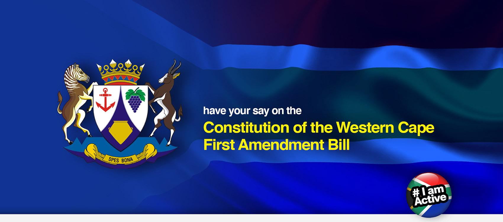 DearSA-WC-constitution-first-amendment