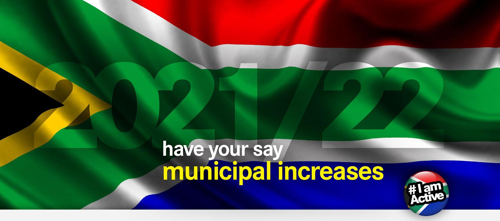 DearSA-municipal-increases