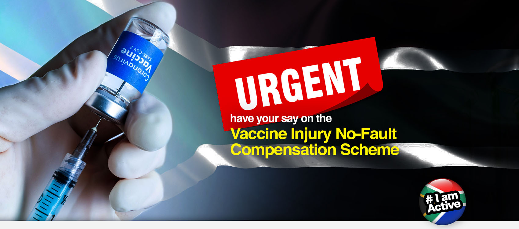 DearSA-vaccine-injury