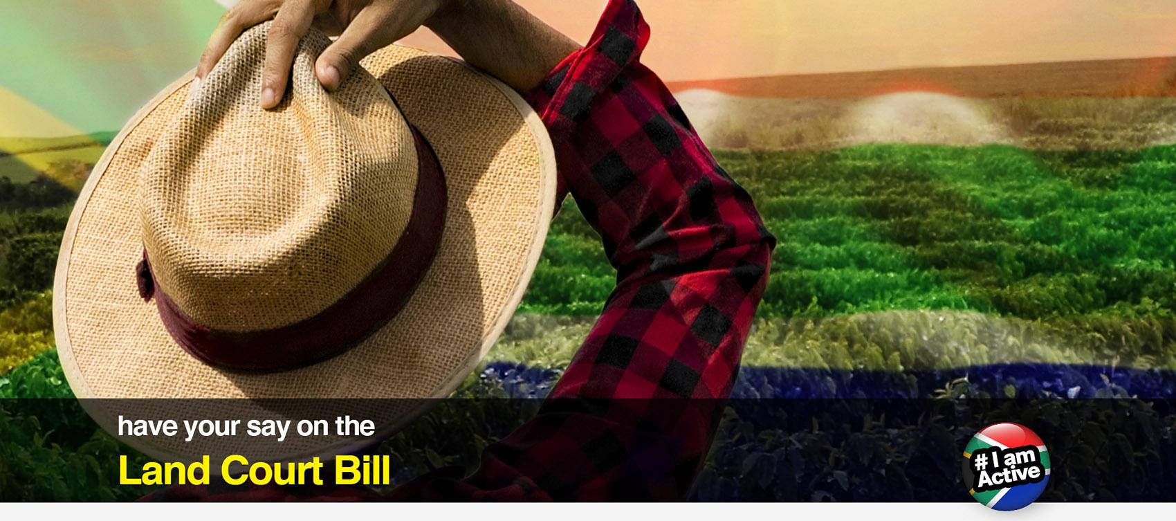 DearSA-Land-Court-Bill