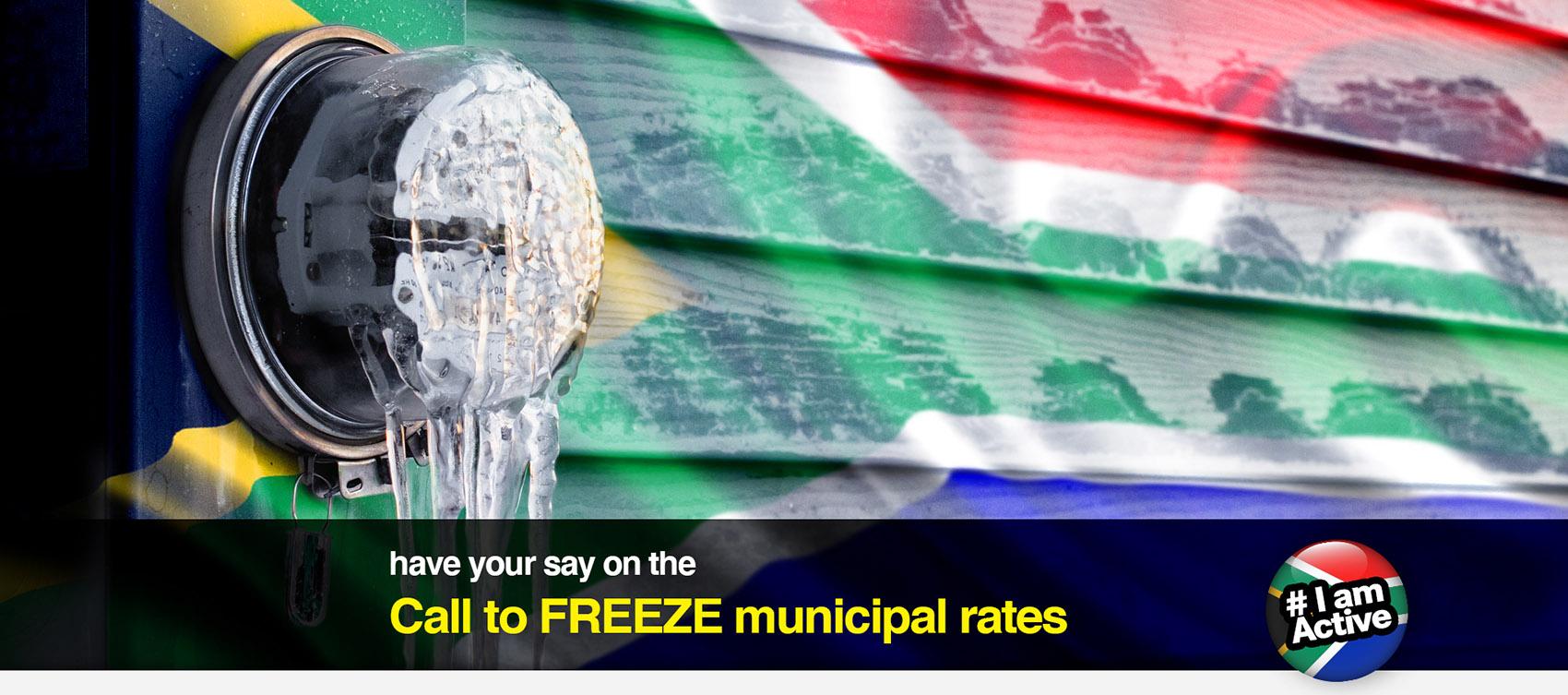 DearSA-municipal-freeze