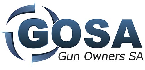 Gun Owners South Africa