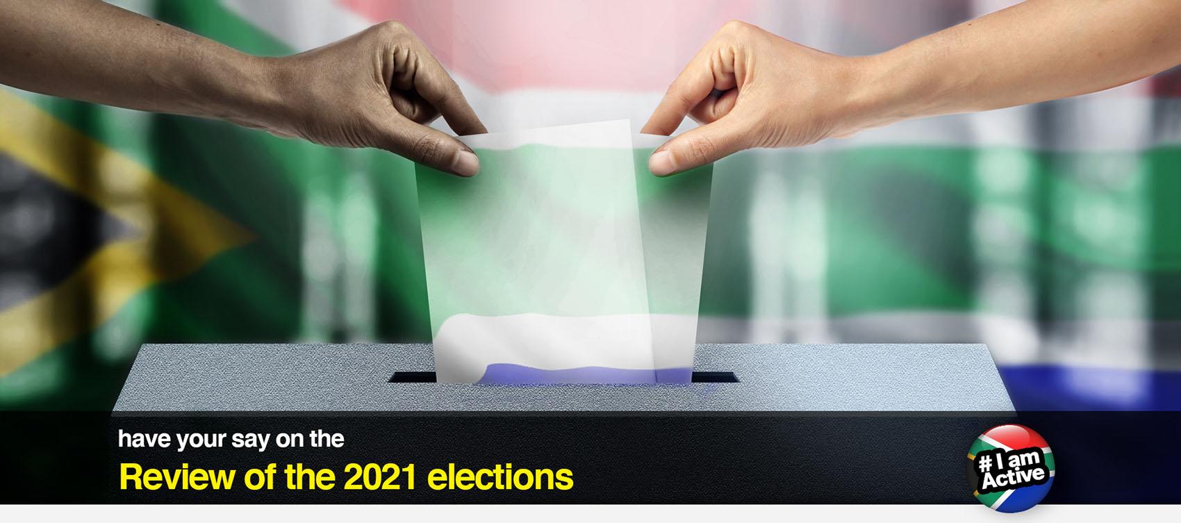 DearSA-Elections-postponed