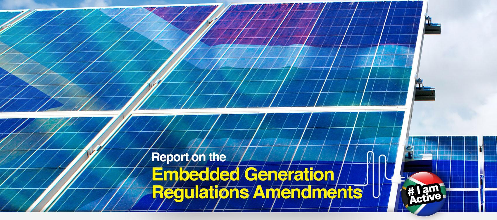 DearSA-embedded-gen-report