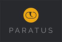 PARATUS
