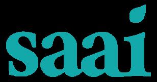 Saai_logo